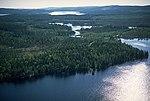 Stor- och Lill-Åbodsjön - KMB - 16000300024780.jpg