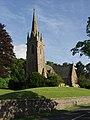 Stow Church - geograph.org.uk - 57275.jpg