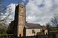 Stowey Church 03.JPG