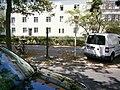 Straßenbrunnen 11 Falkenhagener Feld Zweibrücker Straße (4).jpg