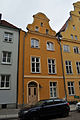 Stralsund, Semlower Straße 32 (2012-03-11), by Klugschnacker in Wikipedia.jpg