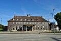 Stralsund (2013-07-08), by Klugschnacker in Wikipedia (249).JPG