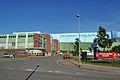 Stralsund (2013-07-08), by Klugschnacker in Wikipedia (270).JPG