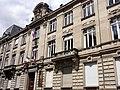 Strasbourg rMarJoffre 5.JPG