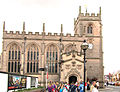 Stratford-upon-Avon 2010 PD 05.JPG