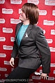 Streamy Awards Photo 1187 (4513303621).jpg