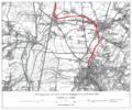 Streckenplan der Bahnstrecke Niederbiegen-Weingarten.png