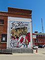 Street Art, Moose Jaw, Saskatchewan, Canada 8.jpg