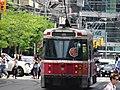 Streetcar on Dundas, 2016 07 16 (1).JPG - panoramio.jpg