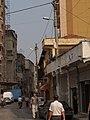 Streets in Tirana 016.jpg