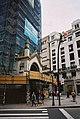Streets of Bilbao (48934896018).jpg