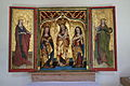 Strigel-Altar Obersaxen.jpg