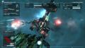 Strike Suit Infinity - Screenshot 01.png