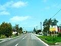 Stropkov 17 Slovakia10.jpg