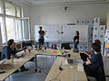 Structured Data Bootcamp - Berlin 2014 - Photo 11.jpg
