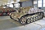 StuG III Ausf.G (StuG 40G) (37800779031).jpg