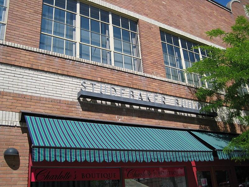 File:Studebaker Building (3690623129).jpg