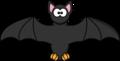 StudioFibonacci Cartoon Bat.png