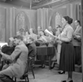 Studiodienst - Nederlands Kamerkoor 2.png