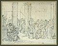 Study for The Lictors Bringing Brutus the Bodies of his Sons MET DT3263.jpg