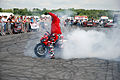 Stunt motorbike (1243344120).jpg