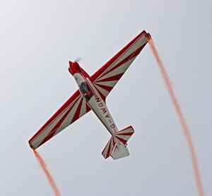 Stunt plane - Flickr - exfordy.jpg