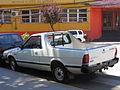 Subaru 1800 MV 4WD 1991 (12127116564).jpg