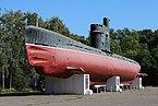 Submarine M-296 2016 G1.jpg