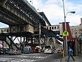 Subway elevated2.jpg
