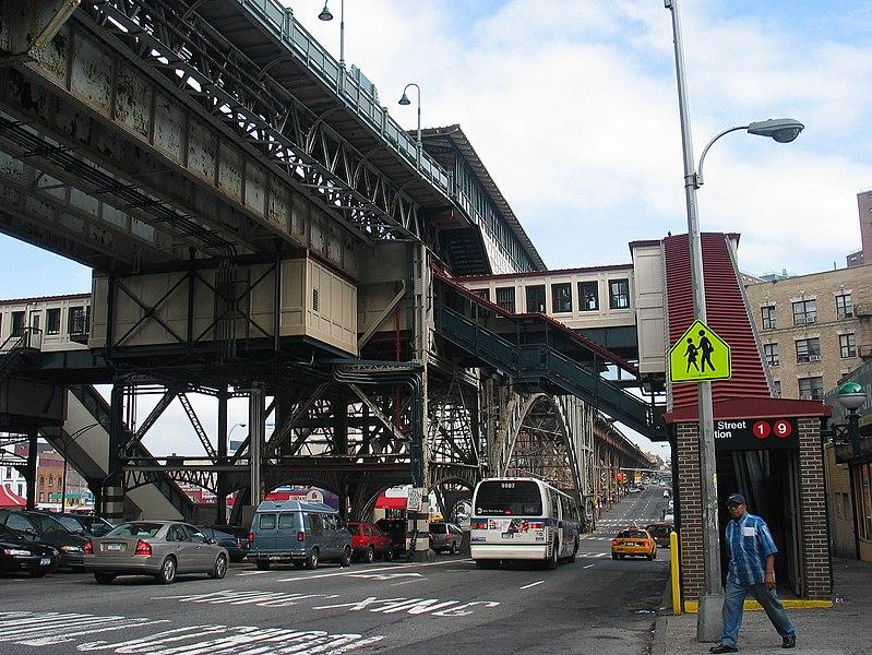 Файл:Subway elevated2.jpg