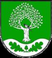 Suederheistedt-Wappen.png