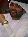 Suhail Al Zarooni 46.jpg