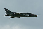 Sukhoi Su-22M-4 Fitter '8102' (12056163566).jpg