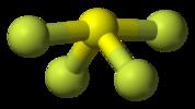Zwavel-tetrafluoride-3D-balls.png