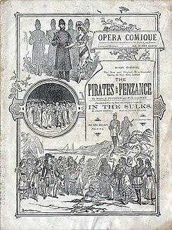 the pirates of penzance wikipedia la enciclopedia libre