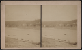 Sullivan County, N.Y. (River view.), from Robert N. Dennis collection of stereoscopic views.png