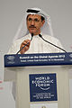 Sultan Bin Saeed Al Mansoori - World Economic Forum Summit on the Global Agenda 2012.jpg