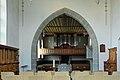 Sumiswald Kirche-3.jpg