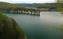 Summersville Lake-27527.jpg
