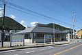 Sumoto City Office Yura Branch.JPG
