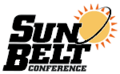 SunBeltConference 100.png
