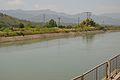 Sunder Nagar Lake - Manali-Chandigarh Highway - NH-21 - Sundarnagar - Mandi 2014-05-09 2142.JPG