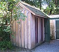 Sunnyside outhouse.jpg