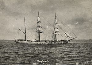 Superb (ship, 1875) - SLV H99.220-3917.jpg