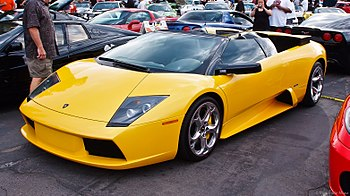 SupercarSunday-74 - Flickr - Moto@Club4AG