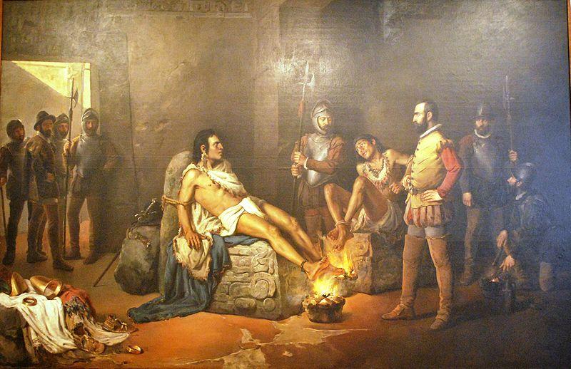 El tratamiento del alcoholismo en lipetske por el método dovzhenko