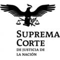 Suprema Corte de Justicia de la Nación.png