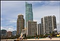 Surfers Paradise Highrise-01+ (2082221379).jpg