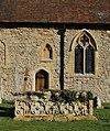 SuttonCourtenay AllSaints TombC15 SSW.jpg