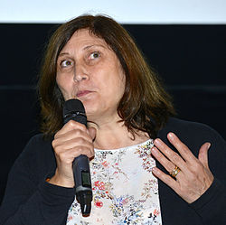 Suzanne Khardalian in Aug 2014.jpg